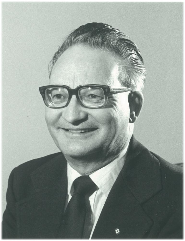 obituary of george nelson