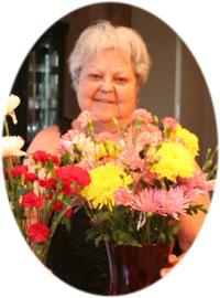 obituary of andrea ketchum welcome to mccaw funeral service ltd obituary of andrea ketchum welcome to